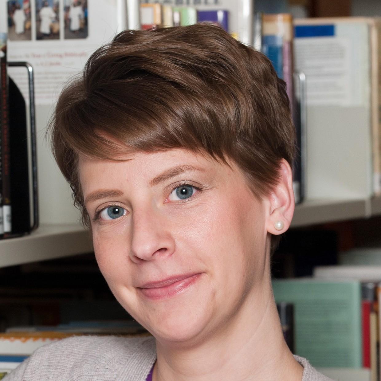 Discussion on this topic: Linda Black (televisioner), anna-maestri/